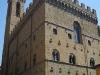 Foto Bargello Firenze