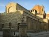 Foto Basilica San Lorenzo Firenze