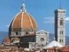 Foto Cupola Cattedrale Santa Maria del Fiore Firenze