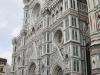 Foto Facciata Duomo Firenze