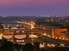 Foto Firenze di Notte