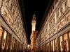 Foto Galleria Uffizi Firenze