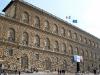 Foto Palazzo Pitti Firenze