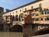 Foto Ponte Vecchio Firenze
