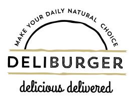 Deliburger Firenze