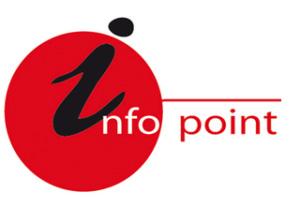 Infopoint Firenze